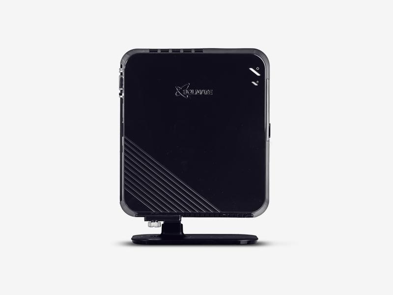 مینی پی سی MINI PC